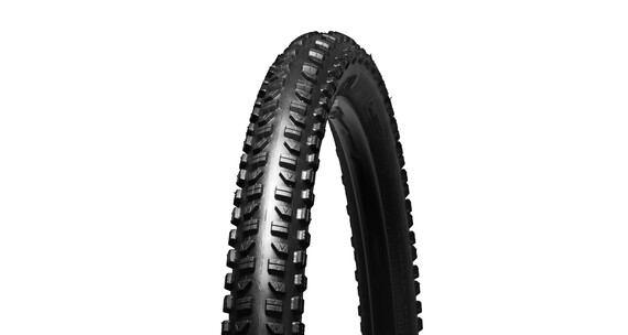VEE Tire Flow 27,5 Zoll Tackee 2 ply faltbar black